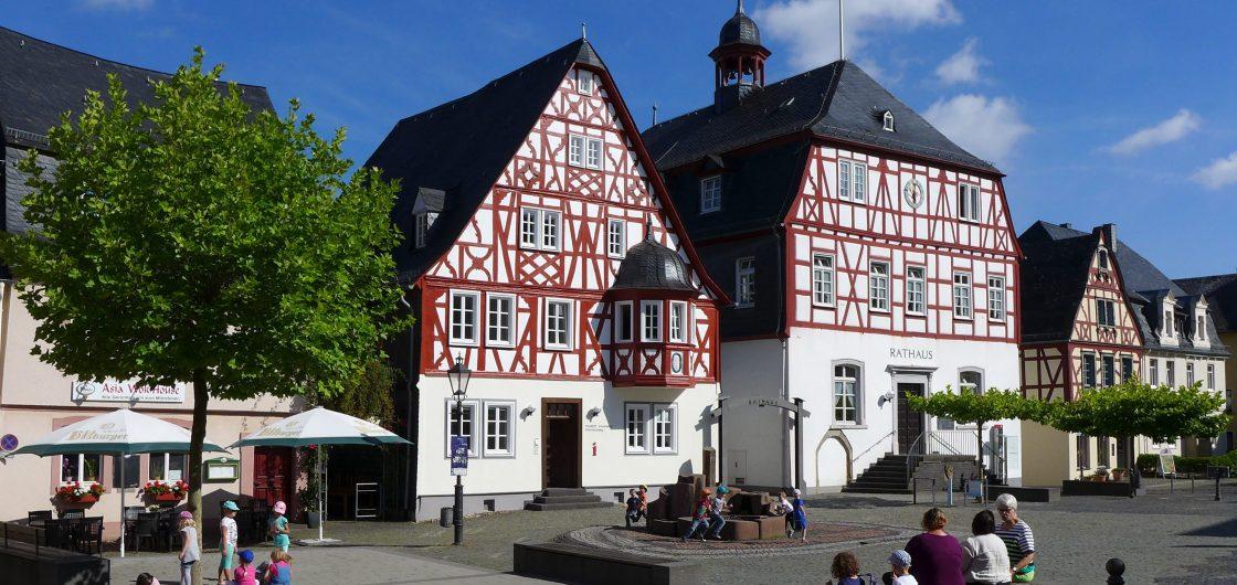 Marktplatz 2016, P1100315