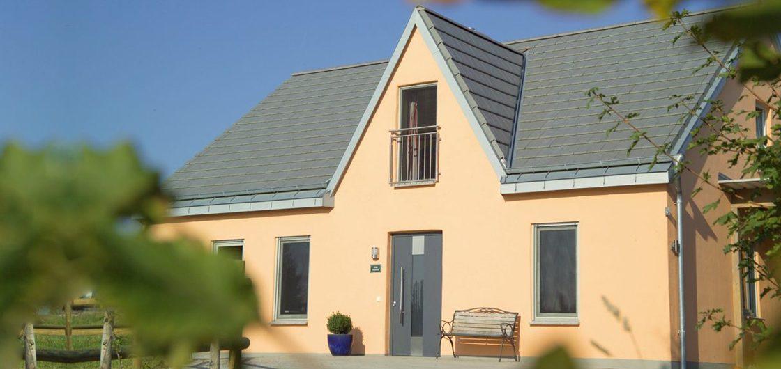 ferienhaus-villa-theresia-2